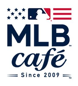 【公式】MLB café | 日本で唯一のMLB公認カフェレストラン・スポーツバー