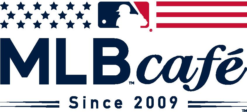 mlbcafe_logo_horizontal