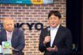 talk_show_03